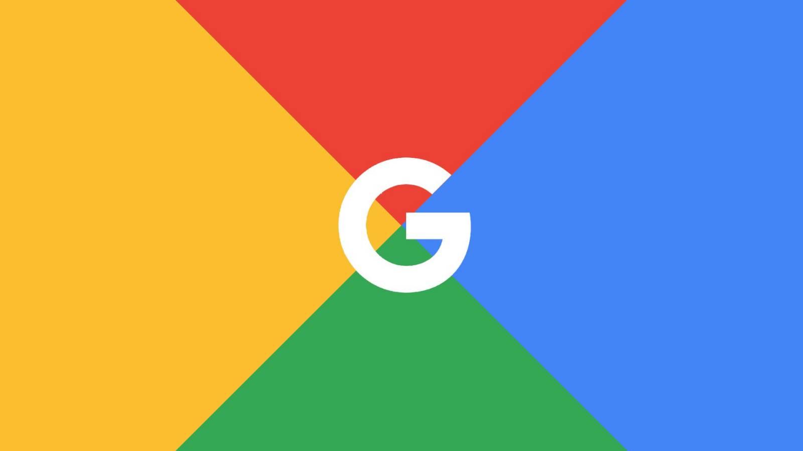 Google ancheta