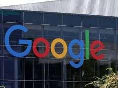Google pericol