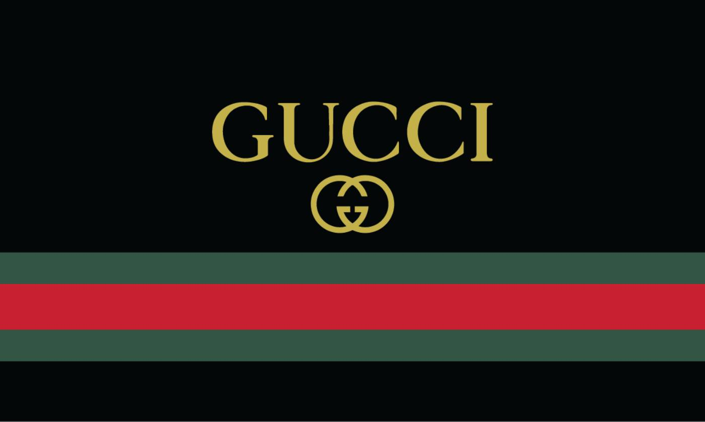 Gucci incaltaminte iphone