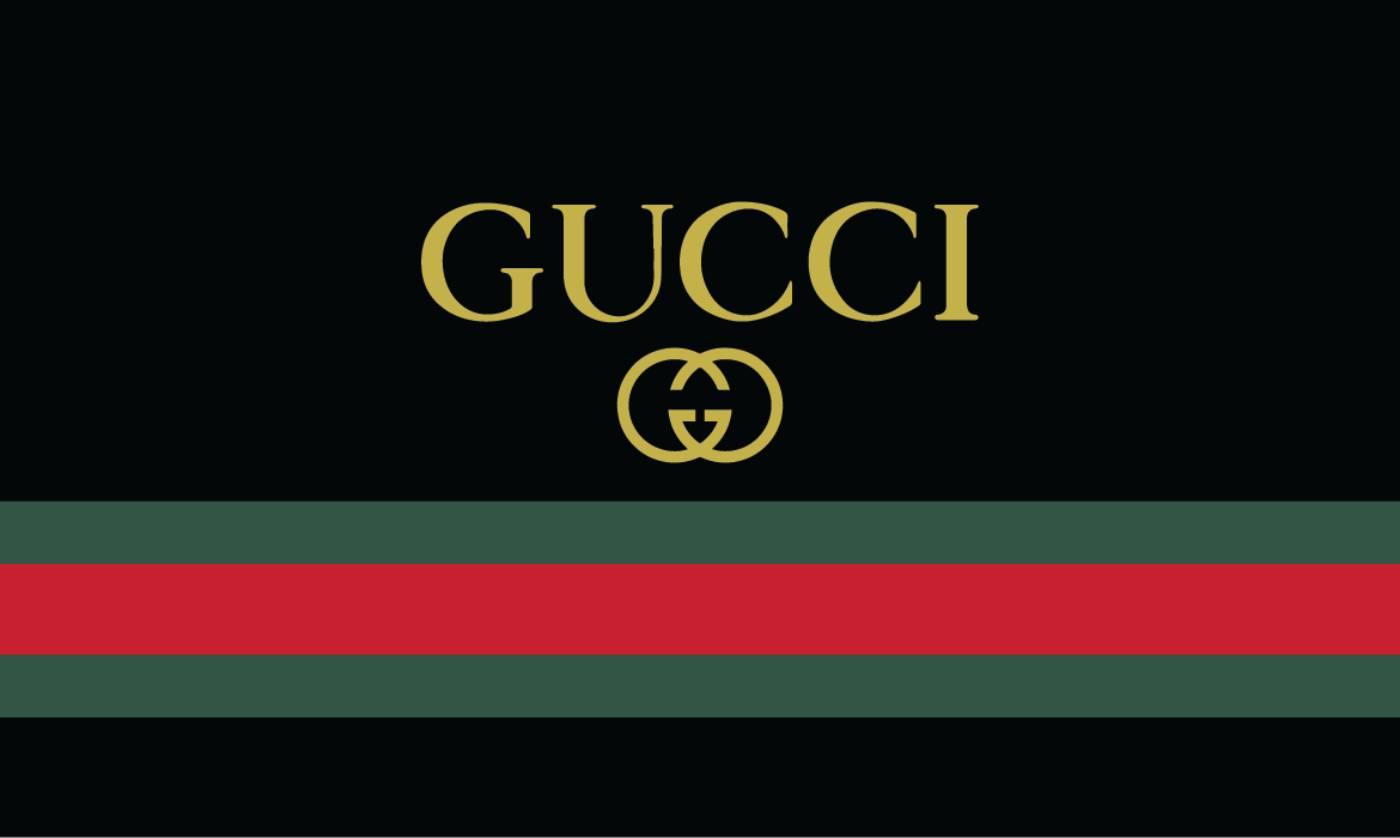 Gucci incaltaminte iphone