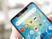 Huawei MATE 30 PRO noutati