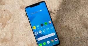 Huawei MATE 30 PRO oneplus