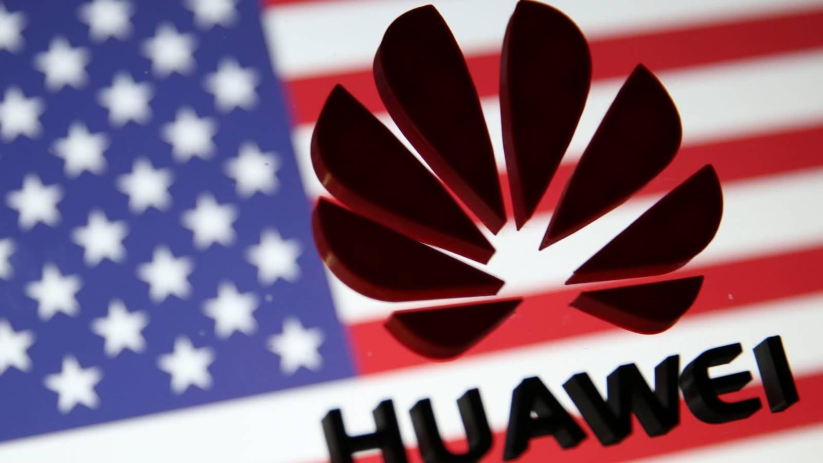 Huawei OS dezastru