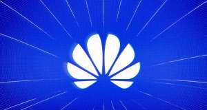 Huawei OS xiaomi oppo vivo