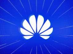 Huawei declaratie