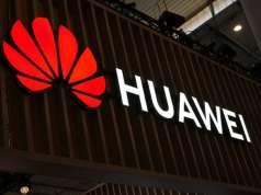 Huawei dezastru