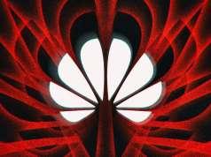 Huawei inchide divizia de laptop