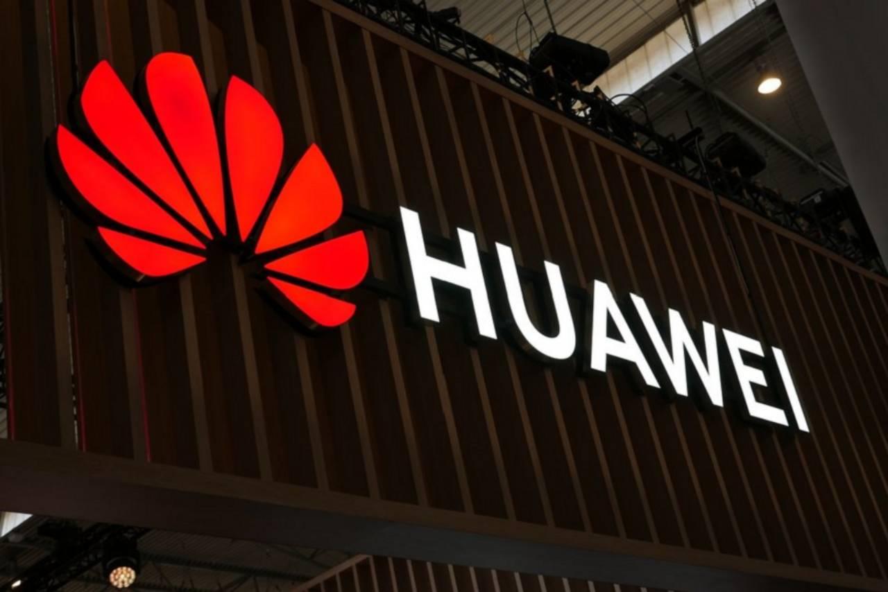 Huawei portita