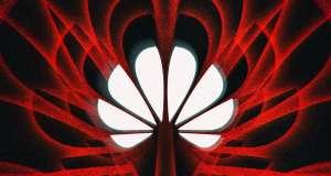 Huawei rambursare