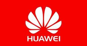Huawei sustinere google