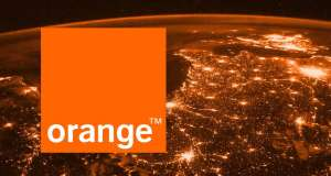 Orange are Promotii EXCELENTE la Telefoane de care sa PROFITI