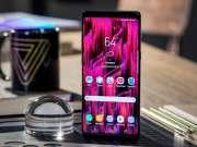 Samsung GALAXY NOTE 8 emag reducere