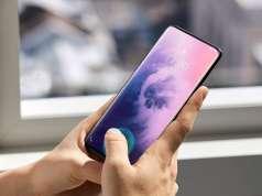 Samsung GALAXY S11 asteptat