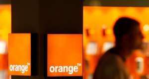 Telefoane Mobile la Orange cu Ofertele pe care sa NU le RATEZI in Romania