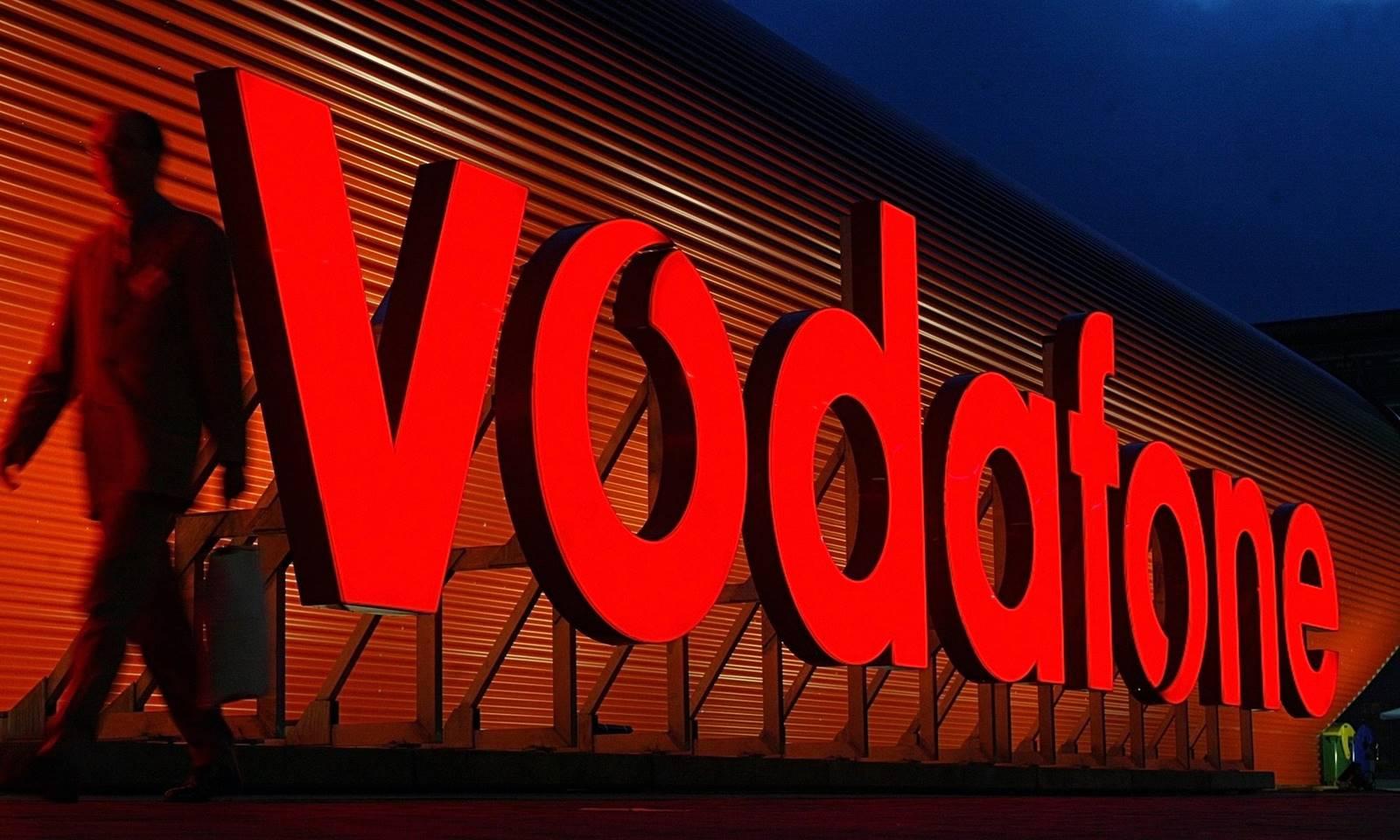 Vodafone - Cele mai BUNE BREAKING DEALS pentru Telefoane Mobile in Romania