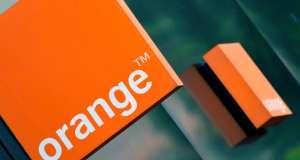 Weekend cu Oferte GROZAVE la Orange pentru cele mai BUNE Telefoane Mobile