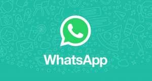 WhatsApp expedieri