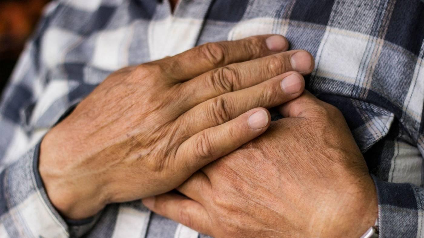 alexa siri atac cord