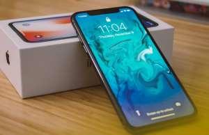apple camera revolutionara iphone