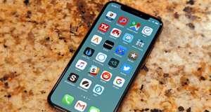 apple ironizeaza android iphone