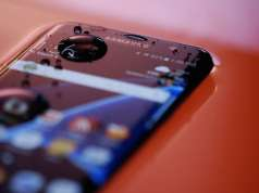 eMAG Oferta Samsung GALAXY S7