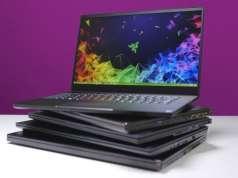 eMAG Oferte Laptop REDUSE