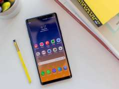 eMAG Samsung GALAXY NOTE 9 1900 LEI redus