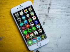 eMAG iPhone 6 iPhone 6S Pret REDUS