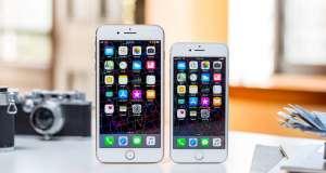 eMAG iPhone 8 NOI REDUCERI