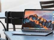 emag macbook reduceri mari