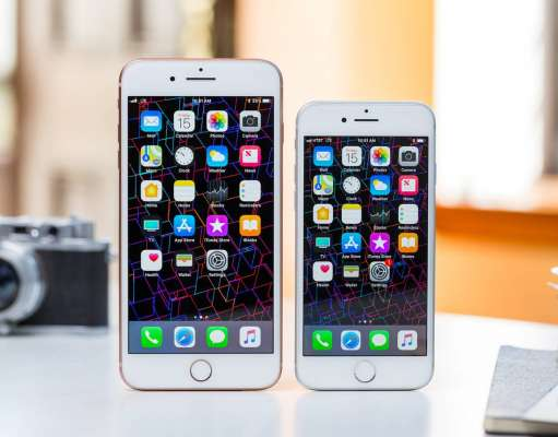 emag reduceri iphone 8 oferte