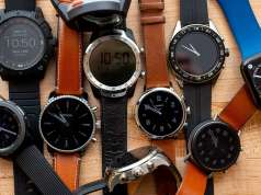 emag smartwatch revolutia preturilor