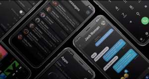 iOS 13 live lansare