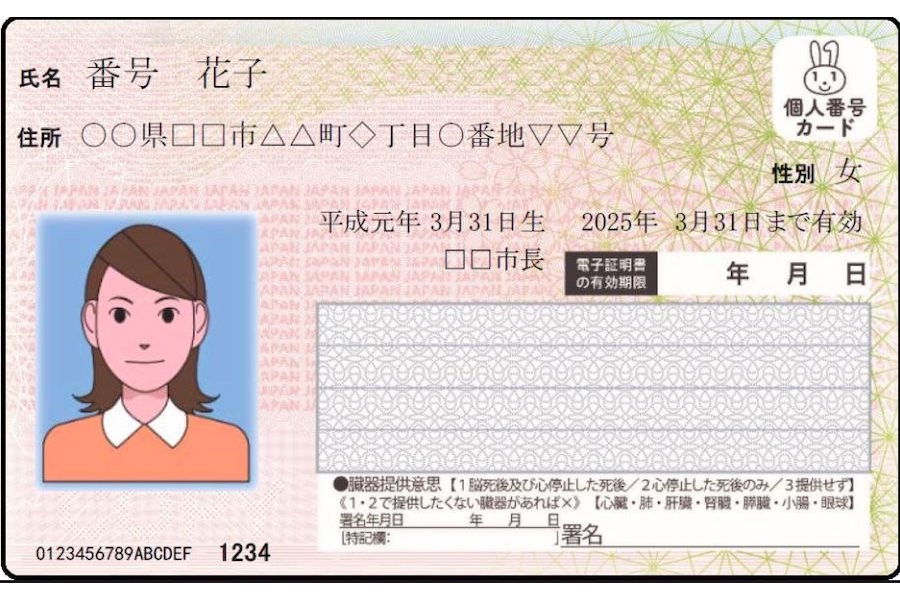 iOS 13 nfc iphone carte identitate