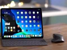 iPadOS 13 noutati apple
