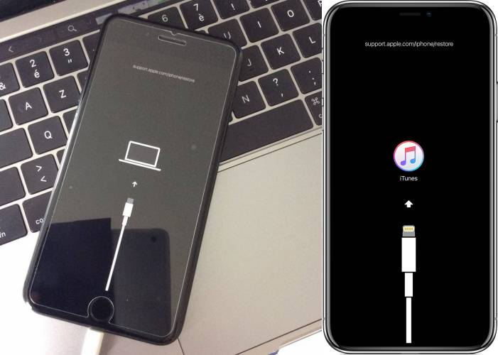 iPhone 11 are port USB-C pentru incarcare rapida