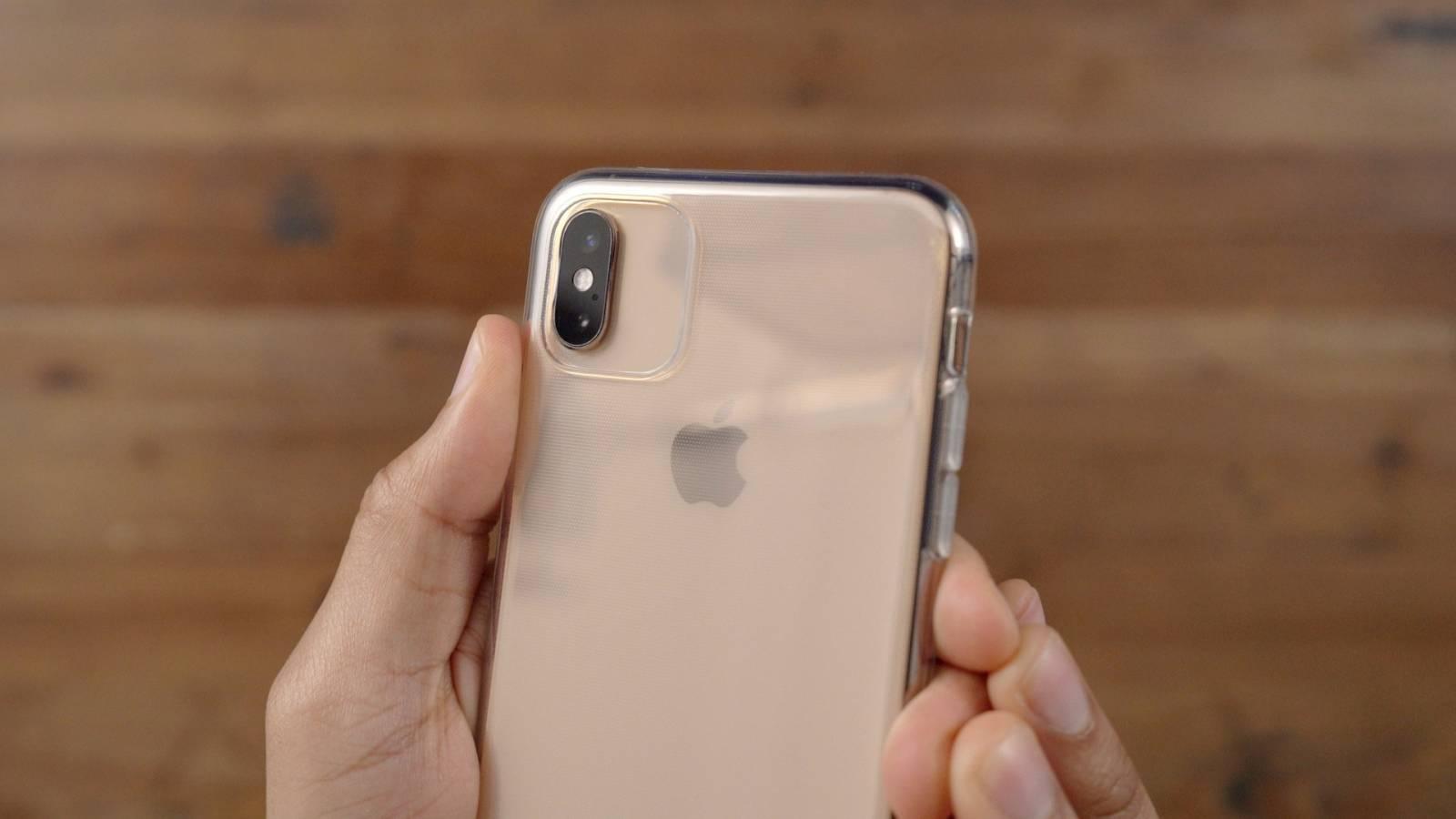 iPhone 11 dezastru