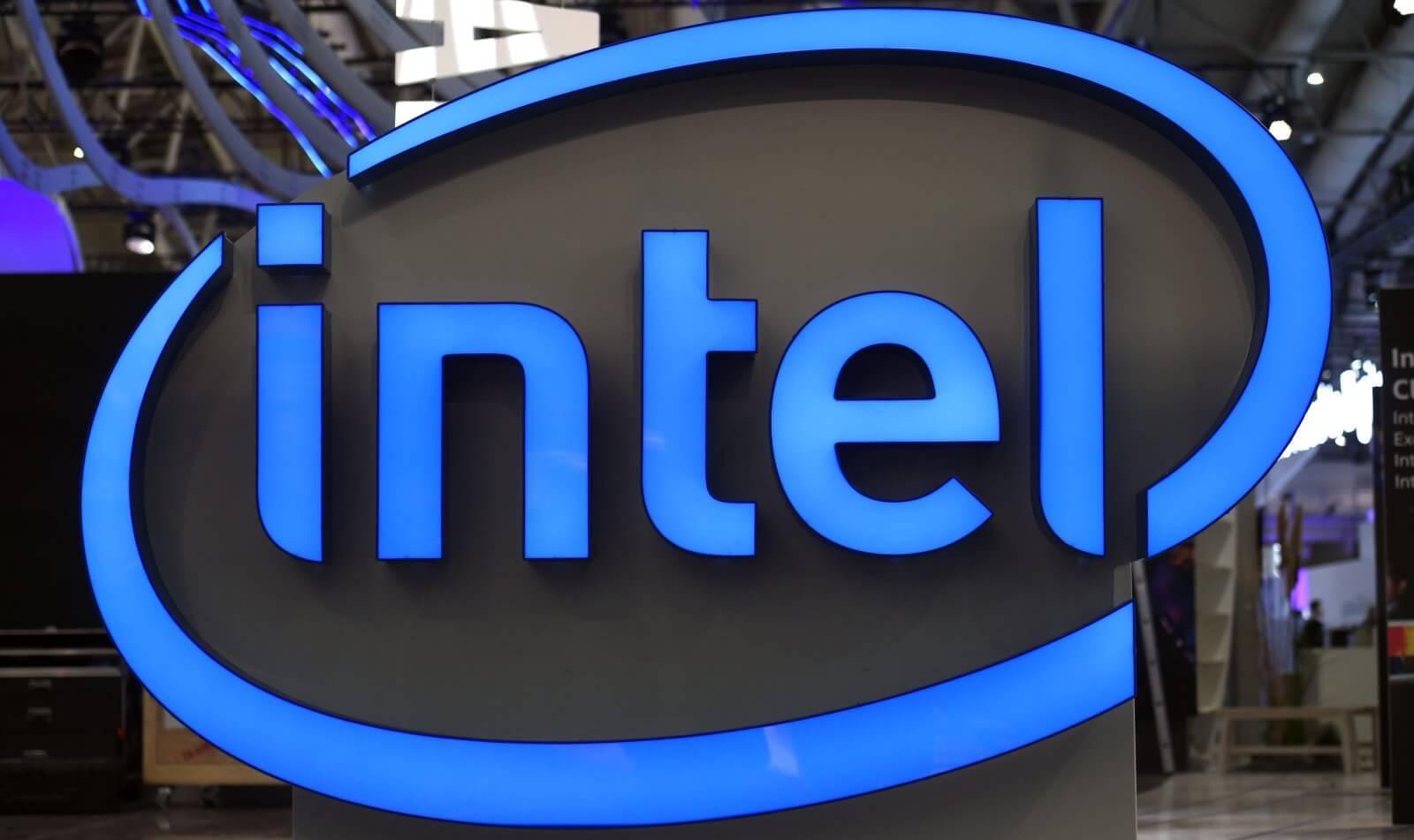 intel reduceri procesoare