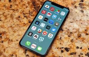 iphone apple jocuri