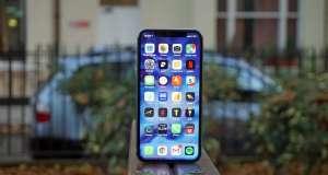 iphone xs emag oferta