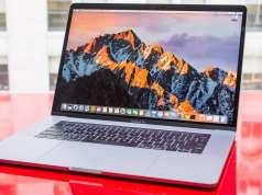 macbook pro inlocuire baterie
