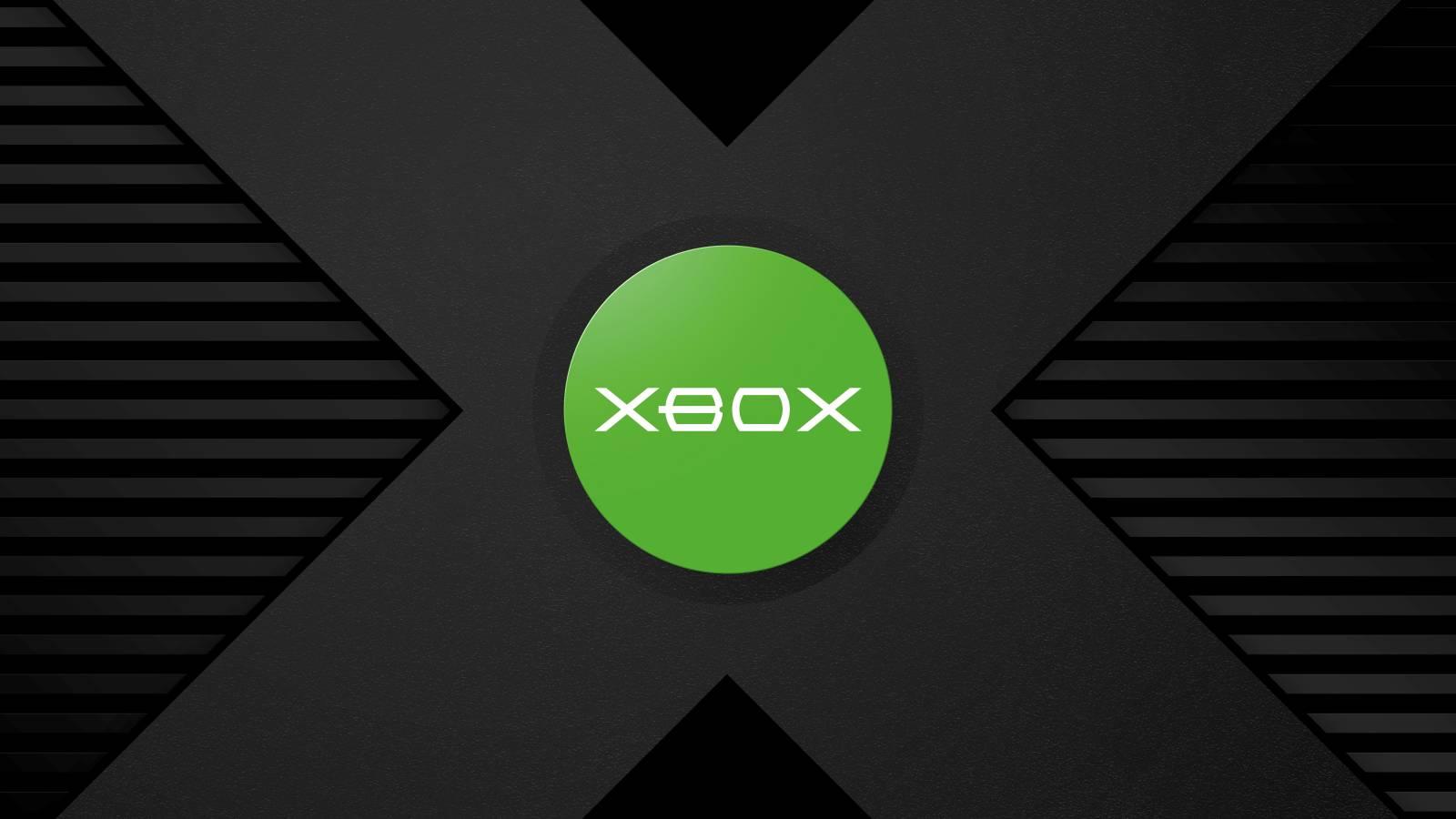 microsoft dezamagire xbox