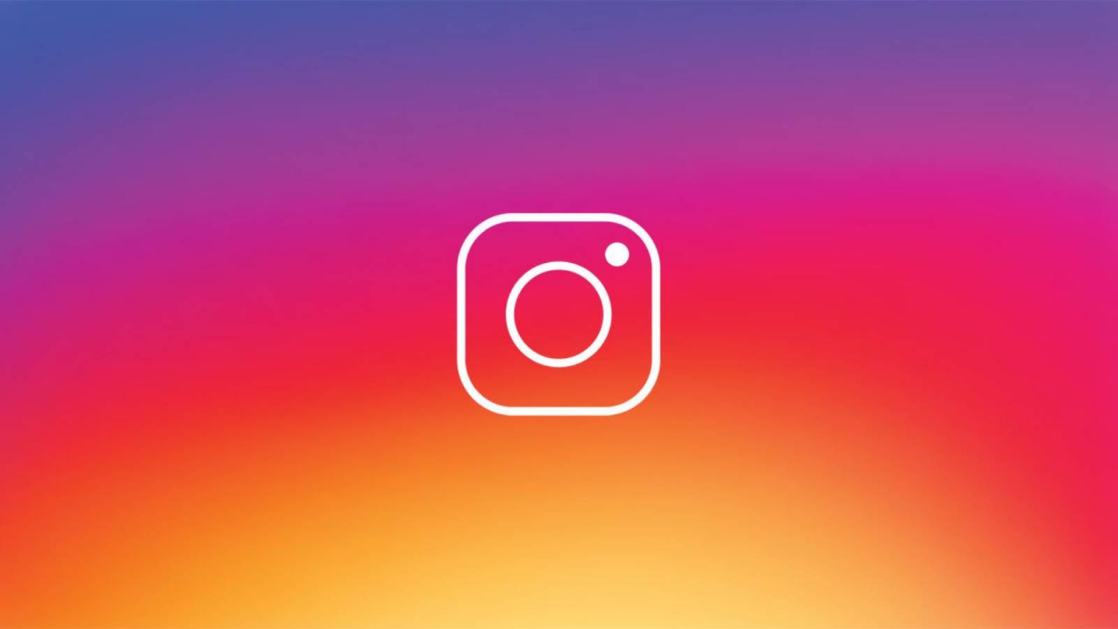 presedinte instagram anunt