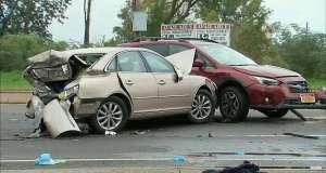salvat iphone viata tinere ranite accident find my friends