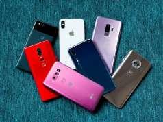 xiaomi telefon camera 64 megapixeli