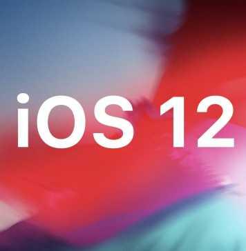 ASA Transferi Datele intre Telefoanele iPhone in iOS 12.4 (VIDEO)