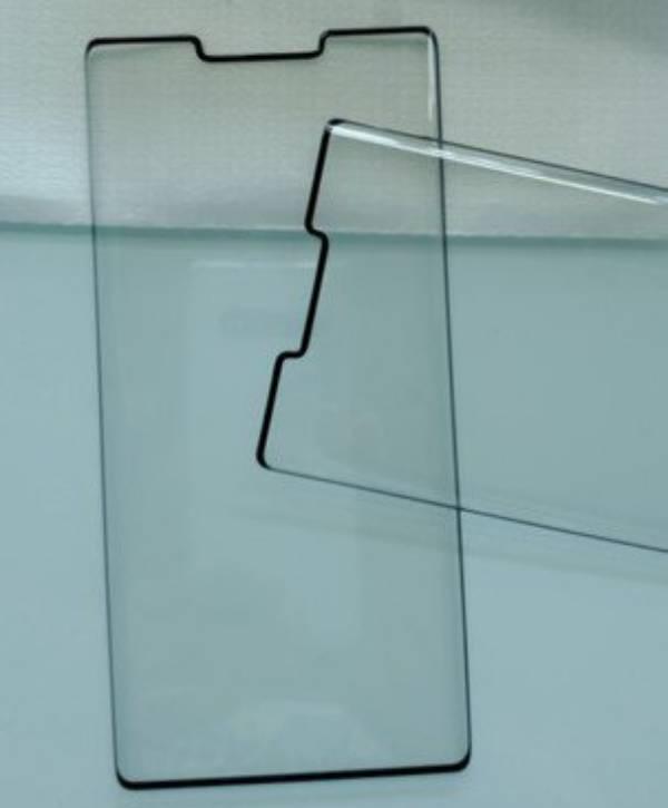 AVANTAJUL Huawei MATE 30 PRO pune PESTE iPhone 11 NOTE 10 folie protectie