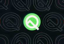 Android Q gest notificari