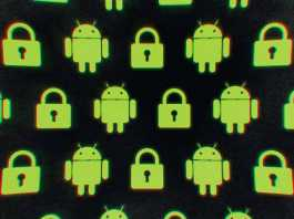 Android problema telefoane samsung lg