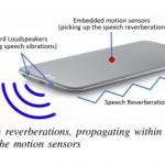 Android problema telefoane samsung lg interceptare